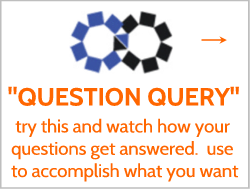 352SQUARE-QUESTIONQUERY