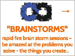 352SQUARE-brainstorms
