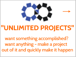 352SQUARE-unlimitedprojects