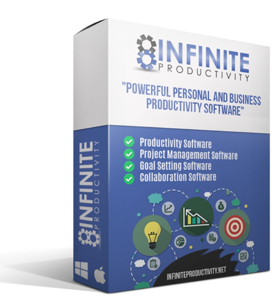 infinite-productivity-software-ecover3
